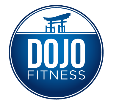 DojoFITNESS_LOGO_FINAL